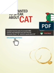 The-New-Game-of-Cat-Iims.pdf