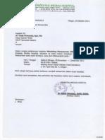 Dody Firmanda 2013 - Panduan Praktik Klinis , Clinical Pathways dan Daftar Kewenangan Klinis RS Krakatau Medika Cilegon 30 November - 01 Desember 2013.pdf