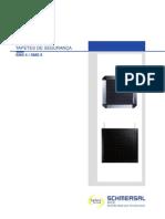 AF as-0001-12D Catalogo Tapete Seguranca ACE.indd WEB