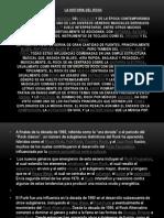 La historia del rock.pdf