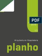 1_Arquitectura_Hospitalaria