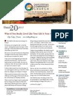 oct. 27 2013.pdf