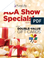 ADA Session Specials.pdf