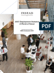 MBA-2007-Employment-Statisticssss.pdf