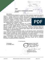 Ministru finansija - 21.10.2013..pdf