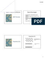 chapter3_handout.pdf