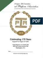 IPA_Conv_Prog_2001.pdf