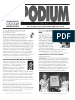 IPA_Podium_Winter_2001.pdf