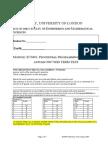 ECS401MidTerm2007.pdf