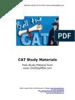CAT-Quantitative-Reasoning-Math-.pdf