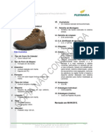 bota segurança.pdf