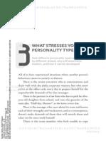 Under_Pressure_46_to_94.pdf