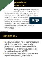 proyecto_intervencion_educativa.pdf