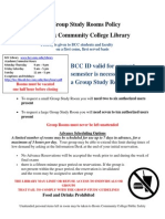 Group Study Rooms Policy.pdf