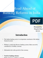 Banking Sector Reforms.ppt
