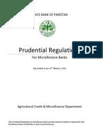 PRs- Microfinance Banks.pdf