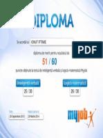 certificat.pdf