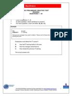BEC_Prelim_Reading_Part_One.pdf