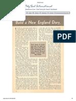 PolySail Home.pdf