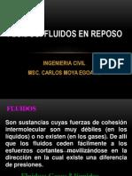 Fluidos_ UCV