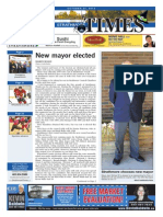 October 25, 2013 Strathmore Times.pdf