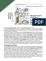 Tema 16_Prospección Acústica y Sísmica de Pozo