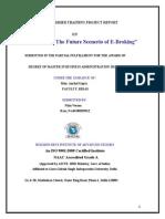 Angel-Broking-p-Ltdand-Present-and-the-Future-Scenario-of-E-broking.doc