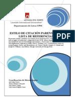 TURABIAN__Corregido_y_revisado_[1]