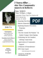 Cedar_Fire_Lakeside.pdf