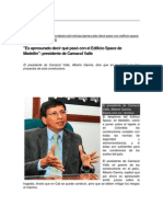 Entrevista de El Pais Al Ing Alberto Gaviria0001.PDF
