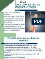 Homework3.ppt