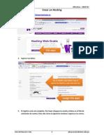 Crear Hosting.pdf