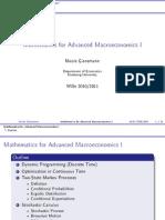 MathAdvMacro1.pdf