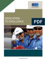 SUCOFINDO COMPRO PDF.pdf