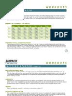 sixpackshortcuts_workouts2.pdf