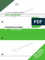 Building Regs Part D Toxic Substances.pdf