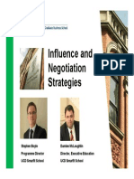 How to lead Negotiation.pdf