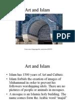 Islamic Art.ppt