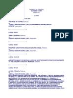 7. De Castro vs. JBC fulltext.docx