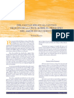 pliegos de yuste.pdf