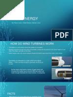 wind energy 5