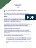 9.  PACU v. Secretary of Education fulltext.docx