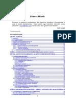 24574701-Pszichologiai-szoveggyűjtemeny-BBT-Kolozsvar