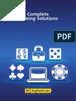 Gaming_Brochure.pdf
