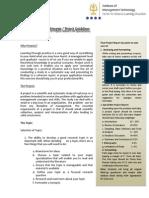 CHATERIZATION.pdf