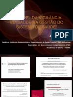 Compacto_ O papel da Vig. em Saúde na gestão do sistema de saúde