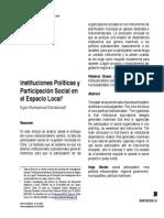 Ensayo_InstitucionesPoliticasYParticipacionSocialEnElEspcaioLocal_Montecinos.pdf