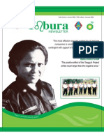 Indo_tabura_newsletter_jan04.pdf