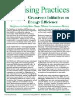 GrassrootsInitiativesEnergyEfficiency_Neighbour-To-Neighbour_27July2011.pdf