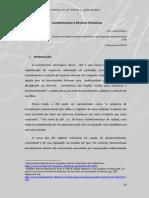 16 1 Pinheiro
